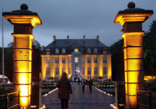 Freizeitpark Schloss Beck