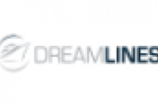 Online Marketing Internship for native Brazilian Portuguese speaker (f/m)