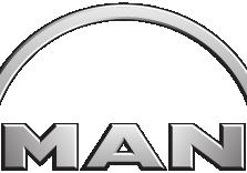 International Bodybuilder Manager Bus (m/w)