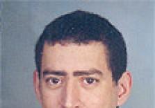 Alexandro Moreira