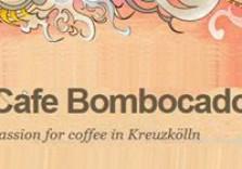 Café Bombocado