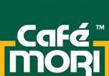 Café Mori