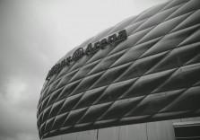 Por Dentro do Allianz Arena: A Casa do Bayern München