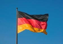 Guia de bolso das eleições na Alemanha
