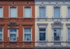 Mercado Imobiliário em Munique