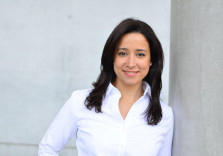 Advocacia Brasileira - Michelle Regiani Bertenbreiter