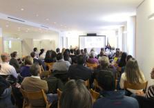 [Palestra]: Empreendedorismo brasileiro na Alemanha
