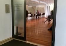 Consulado Geral do Brasil em Munique