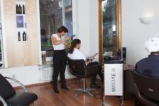 Lucia's Hairshop Brasil