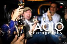 Tacio Photography