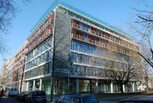 Embaixada do Brasil em Berlim