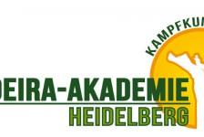 Capoeira Heidelberg - Kampf, Kunst und Kultur aus Brasilien e.V.