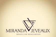 Miranda Jeveaux Beachwear