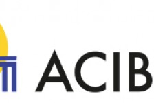 ACIBRA - Agência para Cultura e Informação Brasil e Alemanha