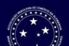 Associação Brasileira de Comércio na Alemanha
