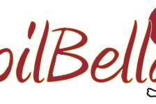 Depibella Waxing & Kosmetikstudio