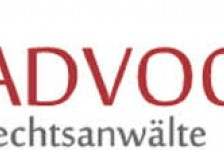 GKT Advocates Rechtsanwälte Partnerschaft