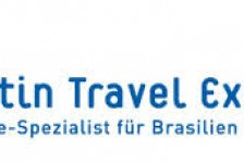Latin Travel