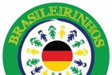 Brasileirinhos na Alemanha