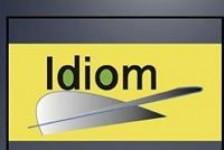 Idiom Sprachschule