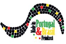 Made in Portugal & Brasil Feinkost