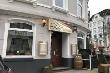 Helo Restaurant Steakhouse & Pasta