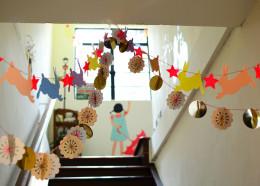 O que você vai precisar para o primeiro ano da escola de seu filho