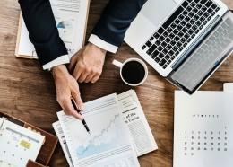 Ranking: As melhores empresas da Alemanha 2019