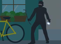 Gaunerzinken: Conheça a linguagem secreta dos ladrões na Alemanha