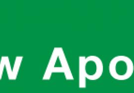 Virchow Apotheke