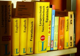 Aprender Alemão - Como começar