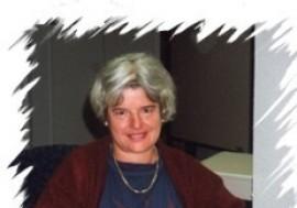 Birgit Abegg