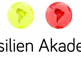 Brasilien Akademie
