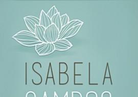 Isabella Campos Fotografie