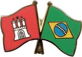 Clube Brasileiro de Hamburgo e. V.