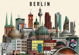 Descobrindo Berlim de Forma Simples