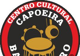 Capoeira Batuqueiro