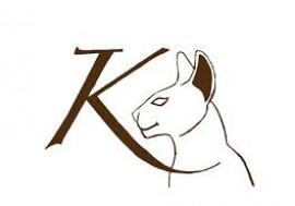 Katzenhaus Traduções Científicas