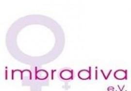 IMBRADIVA e.V. – Iniciativa de Mulheres Brasileira
