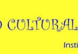 Círculo Cultural Brasileiro e.V.