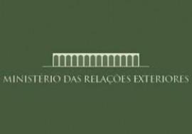 Consulado Honorário do Brasil em Stuttgart