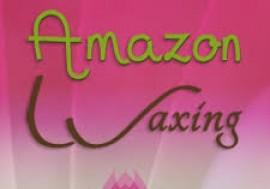 Amazon Waxing