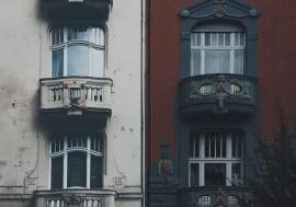 Hospedagem na Alemanha