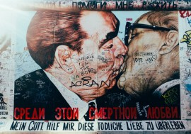 Berlim: A capital gay da Alemanha