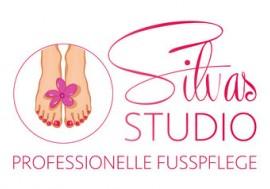 Silvas Studio
