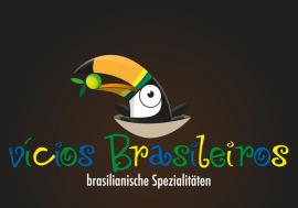 Vícios Brasileiros