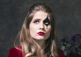 Laura Rizzotto: talento brasileiro na Eurovision