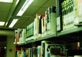 Estudar na Alemanha - Universidades Alemãs