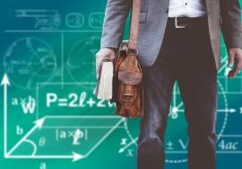O que significa ser professor na Alemanha