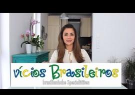 Cozinhando na Alemanha I Vícios Brasileiros
